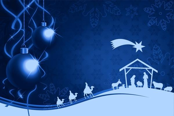 Christmas rgbstock nPDaUAg